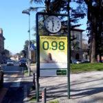 OROLOGI 100x140